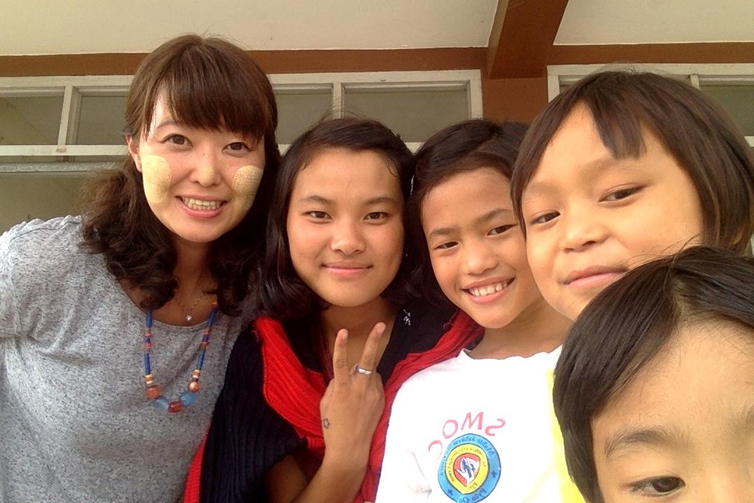 写真(2014-06-15 12.35)