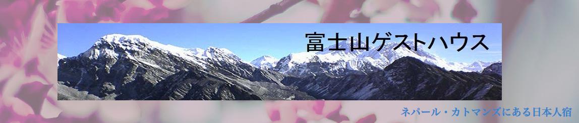 スクリーンショット 2015-04-26 21.38.07