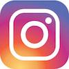 instagramのコピー
